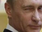 回顾:普京在三个总统任期内都做了什么?