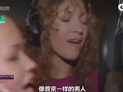 中字全程:CNN播出普京纪录片《权力之巅的男人》