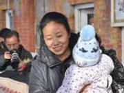 河北爱心村负责人李利娟涉黑被拘 名下2000余万被查封