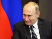 俄罗斯告急 面对欧美威胁 普京如何破局?