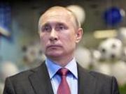 环球时报:普京新任期 军事强国能否经济振兴?