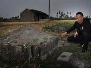 情义还是薄情:汶川地震后他背亡妻回家又闪婚离婚