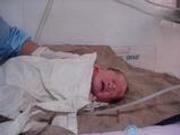 汶川地震她失去儿子 震后次年42岁做试管婴儿产女