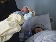 汶川十年光阴故事:34位母亲的震后再生育档案(图)
