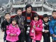 """汶川地震孤儿:每年5月都被提醒自己是""""地震孤儿"""""""