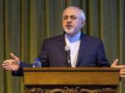 伊朗外长将访华 外交部:就伊核形势发展交换意见