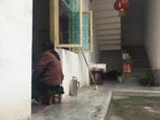 汶川地震三位失独母亲:生养或领养 想再要个孩子