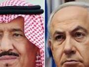 美国承认以色列定都耶路撒冷的风险有多大