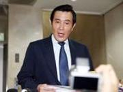 台媒:马英九从政后涉案超百起 曾因一条领带被告