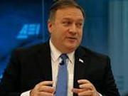 美国国务卿:若伊朗不改变 将实施最严厉经济制裁