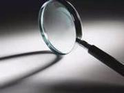 民警偷拍上司通奸被抓 官员隐私是否应让位监督