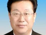 甘肃人大原副主任陆武成受贿1600万被判12年半