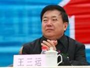 甘肃官场震荡:前书记被查 数名官员非正常死亡