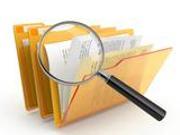 上合组织青岛峰会发表批准一系列重要文件
