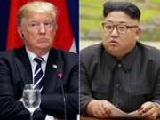 美想让朝鲜1年内弃核 外媒:专家认为或需更长时间
