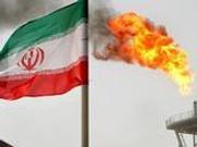 """美国再下""""封杀令"""":这次不只是石油还有大半地球"""