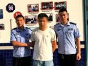 捉谣记|陕西汉阴滴滴司机杀害女乘客?假的!