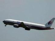 """马航MH370事件再现谜团 搜索船""""失联""""80小时"""