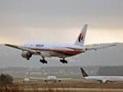 澳洲教授称确定MH370残骸位置 望重启搜索行动