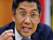 MH370安全报告公布第二天 大马民航局局长辞职