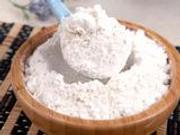 捉谣记|青岛一家面粉厂掺成吨滑石粉? 官方:旧谣又翻新