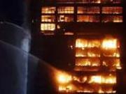 哈尔滨火灾已致20人遇难 火灾发生时该如何逃生?