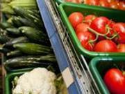 寿光蔬菜交易量价恢复平稳 天价香菜被指下游炒作