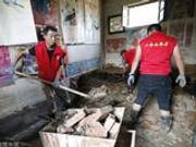 山东省委省政府紧急通知:进一步做好抗灾救灾工作