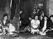 """唯独台湾设立慰安妇像遭反对?前""""立委""""这样说"""