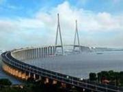 捉谣记|港珠澳大桥不允许内地车上桥?不实信息!