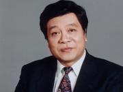 著名主持人赵忠祥去世 享年78岁
