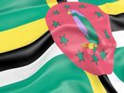 中国与多米尼加建交联合公报:将尽早互派大使