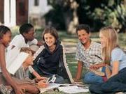 大陆将成为多米尼加在台留学生温暖新家 中方回应