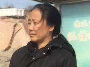 村民谈爱心村:根本没孤儿 孩子是李利娟亲戚家的