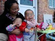 媒体评李利娟爱心村被取缔:慈善应在法律框架开展