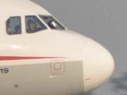 川航:备降航班上29名伤员入院治疗 目前无大碍