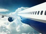 民航管理部门谈川航事件:机组处置迅速得力