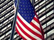 美方鼓吹协助台当局加强防卫抗衡大陆 国台办回应