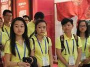 台当局在文教领域祭出针对大陆新招 国台办回应