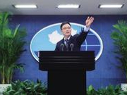 如何争取台湾沉默多数民众?国台办:日久见人心