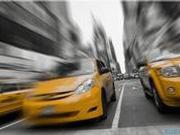 交通部:一些网约车平台只看投资人脸色 不顾乘客