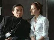 崔永元抨击范冰冰冯小刚:很多天价合同都是大腕