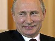 普京:也许习主席是唯一和我庆祝生日的国家领导人