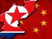 """韩高官:半岛未来签""""和平协定"""" 中国作用会更大"""