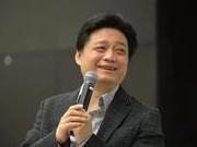 崔永元让影视圈炸了 四位资深从业者说出行业怪象