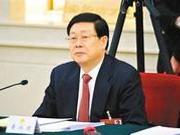 天津圈子文化:有落马干部将黄兴国看成组织的化身