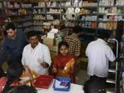 印度仿制药缘何大行其道?国家鼓励