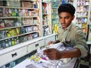我不是药神背后 是印度仿制药近500亿美元大生意