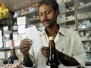 """一文读懂:买仿制药为什么""""药神""""去的是印度?"""
