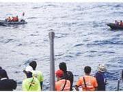 普吉岛翻船事故带来哪些警示? 需强化安全预警
